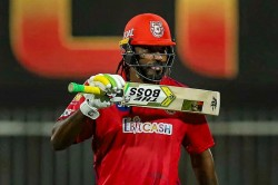 Chris Gayle Tweets Ipl Comes Alive Again Universe Boss