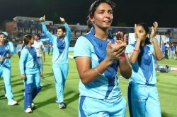 Womens Ipl Will Be Held In Uae Finals Will Be Played On 9 November