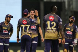Ipl 2020 So Far Five Famous Players Have Proved To Be Flops Two Indians In The List