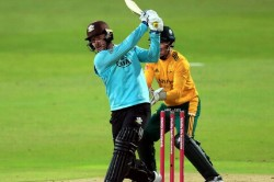 Jason Roy Will Be Seen Making A Big Bang For Perth Scorchers Team In The Big Bash League