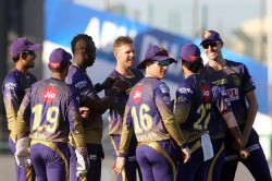Ipl 2020 Lockie Ferguson Becomes Game Changer After 11 Years Kkr Wins In Super Over