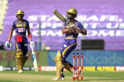 Ipl 2020 Kolkata Batsman Proved To Be A Flop Recorded A Very Embarrassing Record