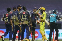 Ipl 2020 Csk Vs Kkr Predicted Playing Eleven Head To Head Record