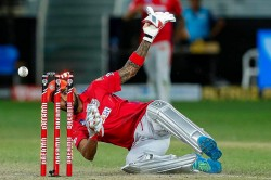 Ipl 2020 Kxip Captain Kl Rahul Said About Super Over Experience After The Victory Over Mi