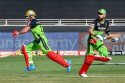 Chennai Vs Bengaluru Virat Kohli Says You Have To Accept You Will Lose Games Here And There