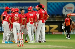 Ipl 2020 Bcci Releases Play Off Schedule And Fixtures For Season