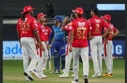 Ipl 2020 3 Mistakes Of Mi Helps Kxip To Win Most Interesting Game Of The Tournament