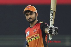 Manish Pandey Said After Playing The Big Innings Such An Innings Was Long Awaited