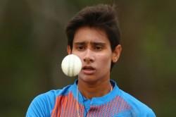 Mansi Joshi Tests Positive For Covid