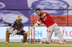 Ipl 2020 Glenn Maxwell Reveals Why He Is Flop In Ipl And Super Hit In International Cricket