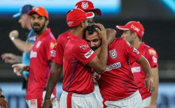 Ipl Auction 2021 Kxip Released Glenn Maxwell Know Full List Of Retained And Released Players