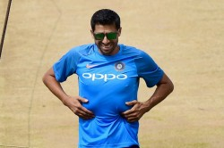 Ashish Nehra Compares Rajasthan Royals With Mumbai Indians Counts Their Weakness