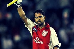 Where Is Paul Valthaty Who Had 120 Runs In Just 63 Balls In Ipl