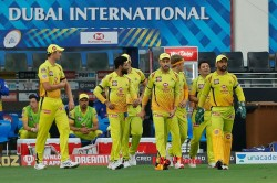 Ipl 2020 Chennai Super Kings Still Has Hope To Qualify For Playoffs