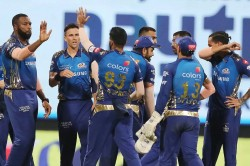 Ipl 2020 Players Salary May Be Cut The New Rule Is The Reason