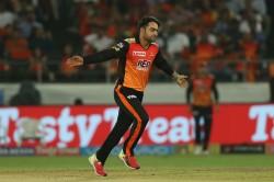 Why Rashid Khan Is The Toughest Bowler For Batsman In Ipl Explained