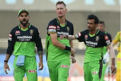 Ipl 2020 Green Jersey For Rcb Shows Unlucky Records And Stats Chennai Beats Bangalore