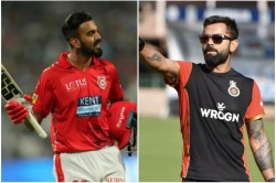 Ipl 2020 Rcb And Kxip Face To Face Second Time In Season Here Is Predicted Playing Xi Of Both Team