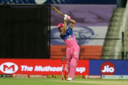 Ipl 2020 Jos Buttler Slams Half Century Leads Rajasthan Victory Csk Ruled Out From Play Offs