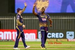 Ipl 2020 Mumbai Vs Kolkata Flop Running Andre Russell Will Be Keeping An Eye On Him