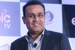 Virender Sehwag Hails Ben Stoked Inning Says Its Not Easy To Get Place In Play Off