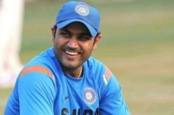 Virender Sehwag Accepted Right Decision To Drop Pant Gave Example Of Dravid