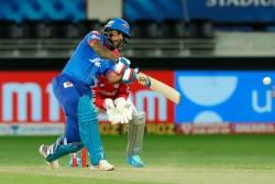 Ipl 2020 Shikhar Dhawan Completes 5000 Ipl Runs Scored 4th Consecutive 50 See Records