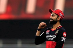 Best 11 Players Of Ipl 2020 After Almost Mid League Stage