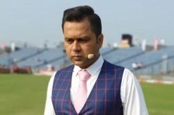 Aakash Chopra Slams Kl Rahul S Captaincy In Ipl 2020 Says Must Ready To Take Blame For Kxip Poor Per