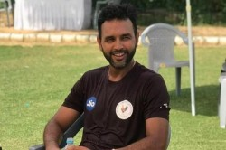 India Vs Australia Team Management Will Ask Tough Questions From Players Says Parthiv Patel