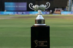 Women S Ipl 2020 Supernovas Vs Velocity Live Match And Other Details