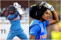 Women S T20 Challenge Velocity Beat Supernovas By 5 Wicket In Thriller Match