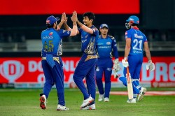 Ipl 2020 Final Virender Sehwag Predicted Who Will Season 13 Suggest Delhi What To Do After Toss