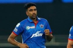 Ipl 2020 Final R Ashwin S Injury Gives Discomfort In Dc Camp Spinner Is Having Problem In Shoulder