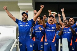 Ipl 2020 Virender Says Mumbai Indians Is Best Franchise And Rohit Sharma Is Best T20 Captain