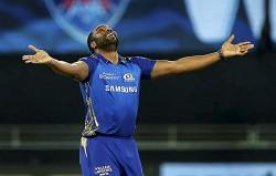 Ipl 2020 Kieron Pollard Explains Why Is Mumbai Indians Best T20 Franchise In World