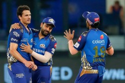 Ipl Auction 2021 Mumbai Indians Released 7 Players Including Lasith Malinga Know Full List Of Player