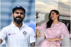 Vvs Laxman Supports Virat Kohli On Leaving Australia In Middle To Be With His Wife For Their Baby