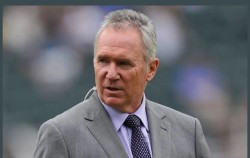 Allan Border Says Big Cricket Broad Should Stop Send Their Players In Ipl