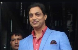 Shoaib Akhtar Lashed Out At New Zealand Cricket For Warning Pakistan Team