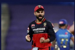 Ipl 2020 It Is Very Tough For Rcb To Remove Virat Kohli As Its Captain Here Is 3 Major Reasons