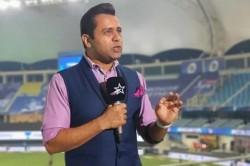 Akash Chopra Praises Abd For His Unique Quality