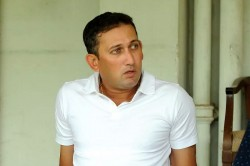 Ajit Agarkar On Wtc Final Says Team India Will Face More Problems In Batting Rather Than Bowling