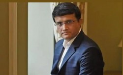 Bcci President Sourav Ganguly Gives More Details Of England Tour Of India