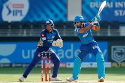 Ipl 2020 Only 2 Batsmen Of Delhi Capitals Could Do Amazing In Final