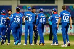 Ipl 2021 Mohammad Kaif Praises Rishabh Pant Says Captaincy Will Make Him Better Player