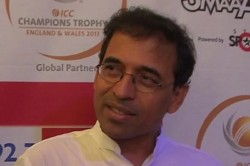 Ipl 2020 Harsha Bhogle Elected Her Best Playing Xi
