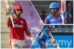 These Are The Top 5 Batsmen To Score The Most Runs In Ipl