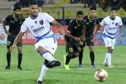 Isl 2020 Odisha Ready Too Start Season Against Hyderabad After Last Nightmare Season