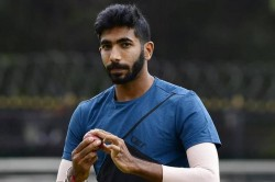 India Vs England Jasprit Bumrah Likely To Be Rested In White Ball Game Against England